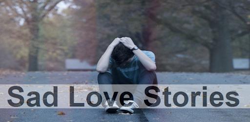 Sad Love Stories - Apps on Google Play
