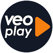 Veoplay Plus