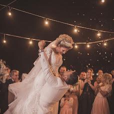 Wedding photographer Wilder Niethammer (wildern). Photo of 23.12.2016