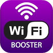 Wifi Booster, Extender & Repeater Simulated 1 0 latest apk