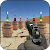 Target Bottle Shooting file APK for Gaming PC/PS3/PS4 Smart TV