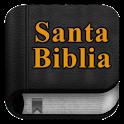 Biblia RV1960 icon