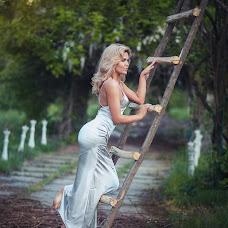 Wedding photographer Elena Sonik (Sonyk). Photo of 29.08.2018