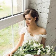 Wedding photographer Andrey Orleckiy (AndreyOrletsky). Photo of 01.02.2018