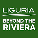 LIGURIA, BEYOND THE RIVIERA icon