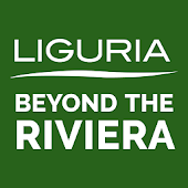 LIGURIA, BEYOND THE RIVIERA