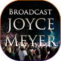 Joyce Meyer Free Broadcast icon