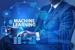 Artificial Intelligence Course in Coimbatore - Appin Coimbatore