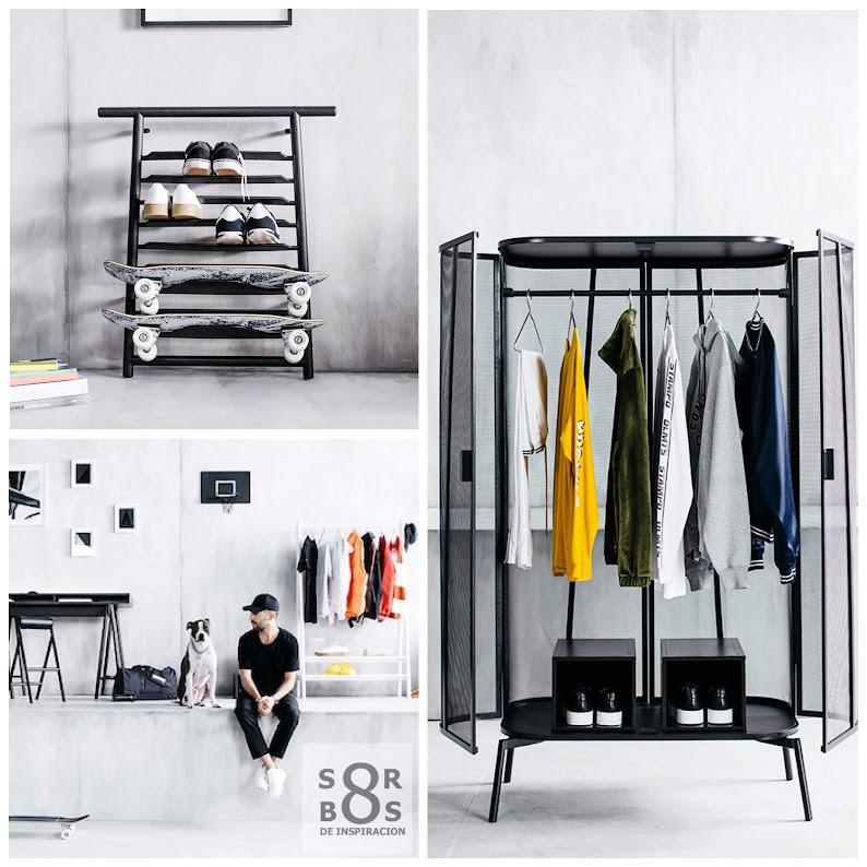 8-SORBOS-DE-INSPIRACION-NUEVO-CATALOGO-DE-IKEA-2019-NOVEDADES-NUEVO-IKEA-2019