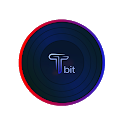 Tbit Master icon