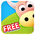 Pet For Kids icon