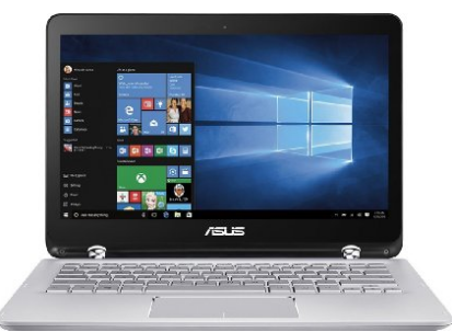 Asus   Q304UA Drivers  download