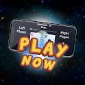 GalaxyGO icon