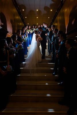 Fotógrafo de bodas Roberto Lainez (RobertoLainez). Foto del 28.01.2017