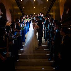 Wedding photographer Roberto Lainez (RobertoLainez). Photo of 28.01.2017
