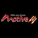 Motive eLearning icon