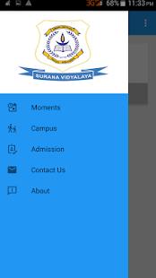 Surana Vidyalaya screenshot