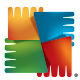 AVG AntiVirus 2018 for Android Security (app)
