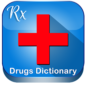 Drugs Medicine Dictionary