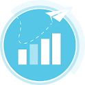 StartUp Ideas : 1000+ ideas & skills icon