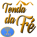Web Rádio Tenda da Fé icon