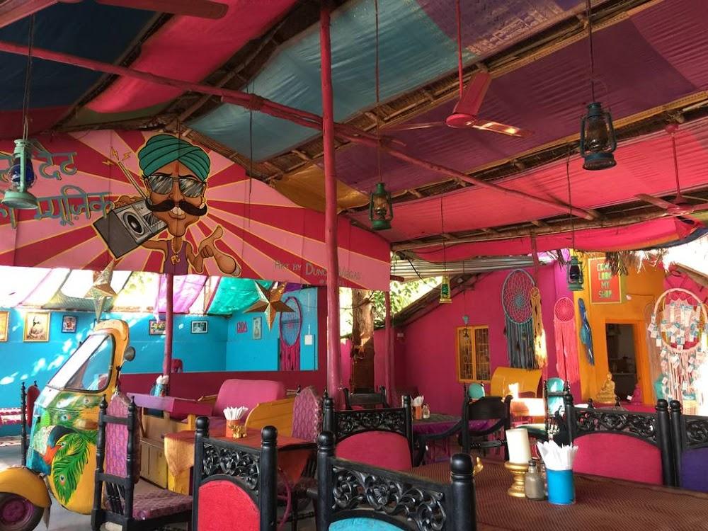 pink-chilli-best-restaurants-in-goa_image