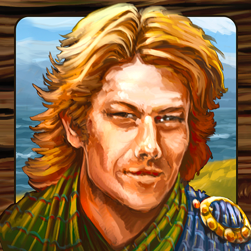 Isle of Skye: The Tactical Board Game APK Cracked Download