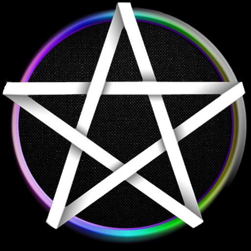 Hechizos de magia negra gratis