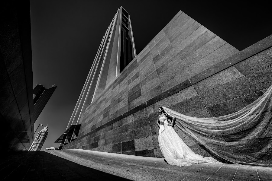 Wedding photographer Cristiano Ostinelli (ostinelli). Photo of 09.06.2016
