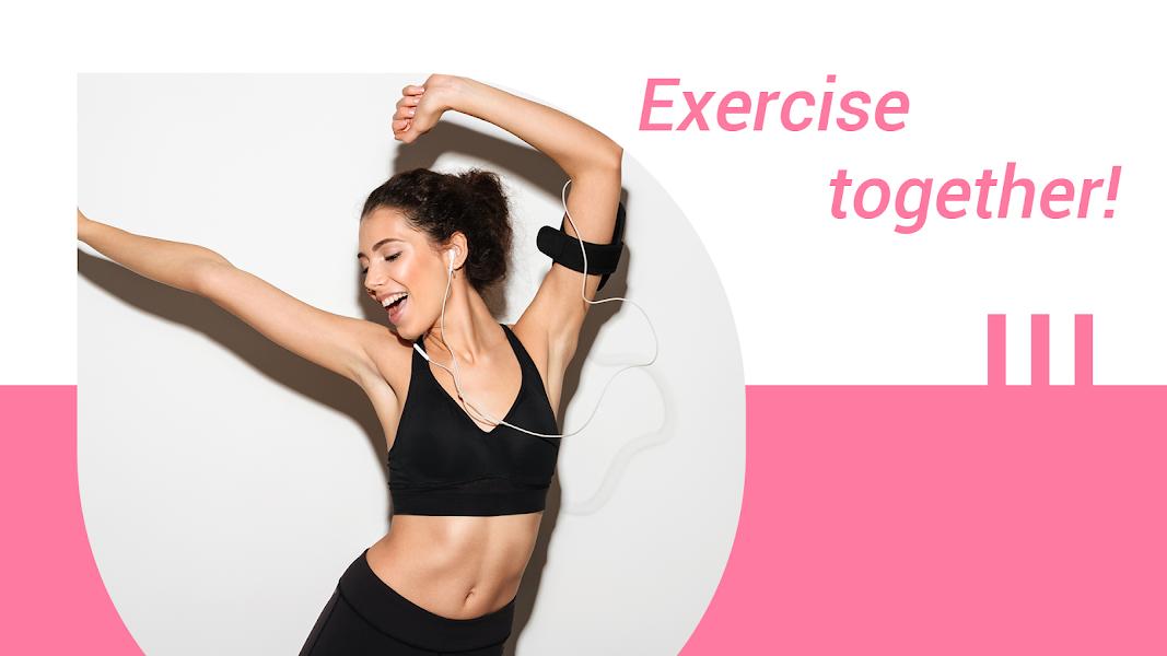 Workout Pro