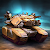 Warzone: Clash of Generals file APK for Gaming PC/PS3/PS4 Smart TV