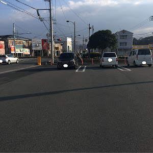 bB QNC21 Z Qバージョンのカスタム事例画像 Nozomiさんの2019年01月20日20:54の投稿