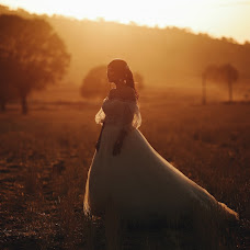 Wedding photographer Hamze Dashtrazmi (HamzeDashtrazmi). Photo of 31.10.2018