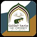 أكاديميا الطائف Taif Academia