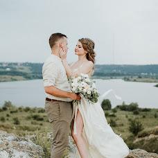 Wedding photographer Mark Rayzov (killahzu). Photo of 12.09.2017