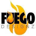 Fuego Designz