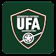 Download O'FA - O'zbekiston Futbol Assotsiatsiyasi For PC Windows and Mac