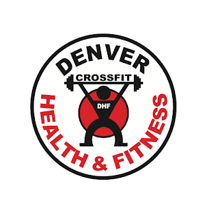 Denver Health And Fitness