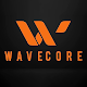 Wave Core Download for PC Windows 10/8/7