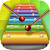 Xylophone, Glockenspiel and Marimba for Free file APK for Gaming PC/PS3/PS4 Smart TV
