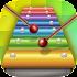 Xylophone, Glockenspiel and Marimba for Free