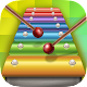 Xylophone, Glockenspiel and Marimba for Free (game)