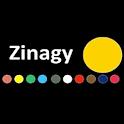 Zinagy icon