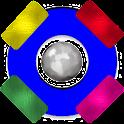 Arkandroid icon