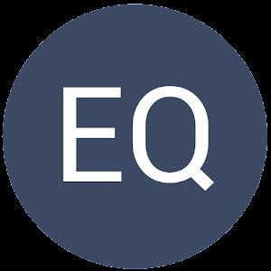 Tải Eye Q Optics APK