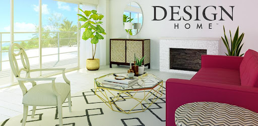 Design home apps on google play for Google house design