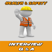 Health & Safety Interview Q&A