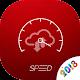 Wifi Test: Free Wifi Download & Upload Speed Test (app)