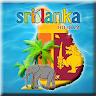 Sri Lanka Tourism icon