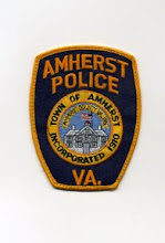 Photo: Amherst Police